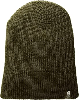 d98089bfe2e15 The North Face Felted Wool Beanie at Zappos.com