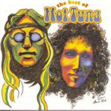 Best hot tuna i wish you would Reviews