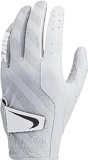 Nike NikeGolf Golf Gloves Sports Gloves Left Hand Wear Men's
