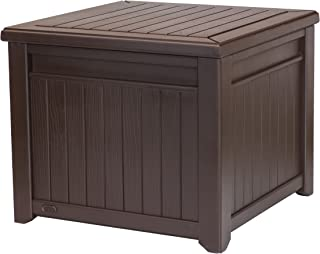 Best outdoor wood cabinets Reviews