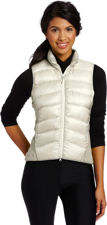 outlet Dealing full price reduction Westcomb Women's Seton Vest LT