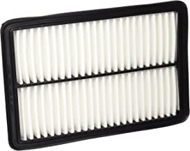 WIX Filters - 49247 Air Filter Panel, Pack of 1