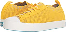 Alpine Yellow/Shell White