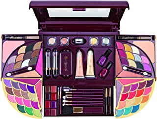 Max Touch Make Up Kit MT-2161