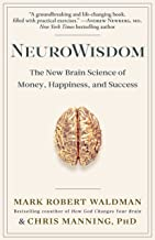 Best the science of happiness book Reviews