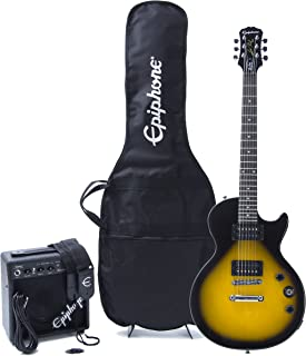Amazon.es: Pack Guitarras Electricas