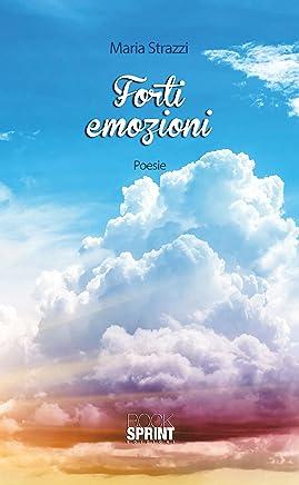 Forti emozioni