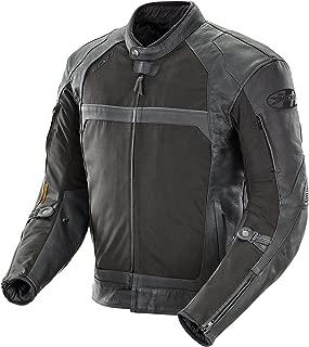 Best joe rocket nylon jacket Reviews