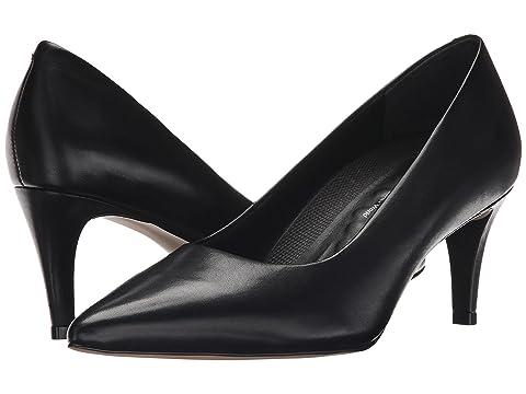 Walking Sophia Cashmere CashmereBlack Cradles Black PatentNavy rCf6rwq
