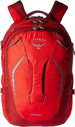 Osprey - Comet
