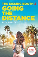 Best the beach house book kissing booth Reviews