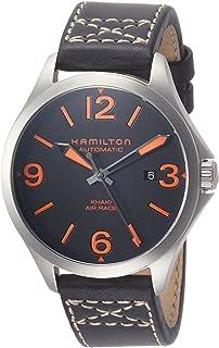 Hamilton - Reloj Hamilton - Hombre H76535731