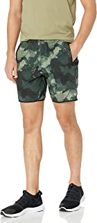 RVCA Men's Yogger Stretch Short