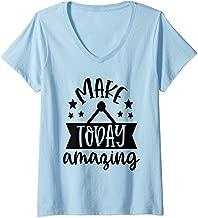 inspiring co t shirts