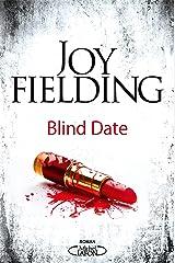 Blind date Format Kindle