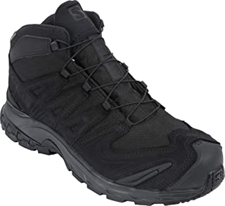 SALOMON Chaussures XA Forces Mid GTX