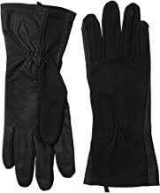 BLACKHAWK! Men's Aviator Flight Fire Resistant OPS Gloves with Nomex