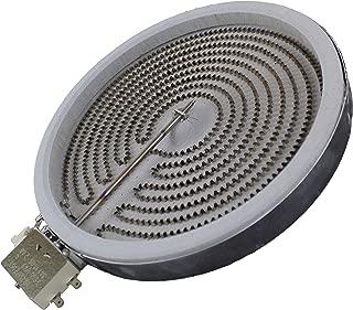 Supplying Demand W10242957 Radiant Element 8 1/2