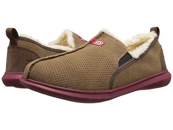 Spenco Supreme Slipper