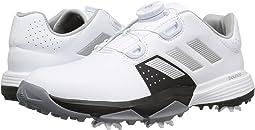 adidas Golf - Jr. Adipower Boa (Little Kid/Big Kid)