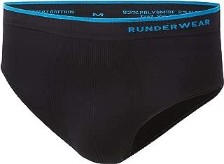Men's Briefs - Chafe-Free Running Underwear
