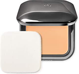 KIKO Milano Nourishing Perfection Cream Compact Foundation - Warm Beige 20