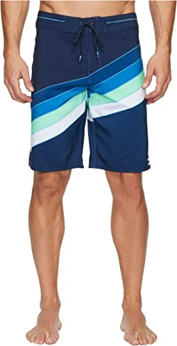 Billabong - North Point X Boardshorts