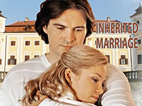 Inherited Marriage