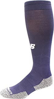 New Balance Kids Elite All Sport Socks 2 Pair