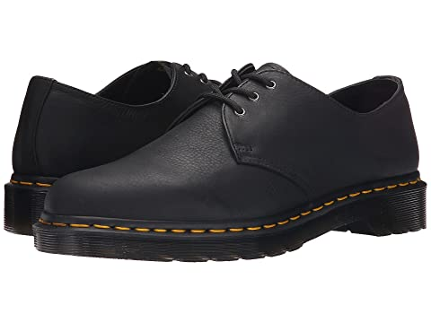 Dr. Martens 1461 Leather Oxfords fashion Style sale online Vci20jP