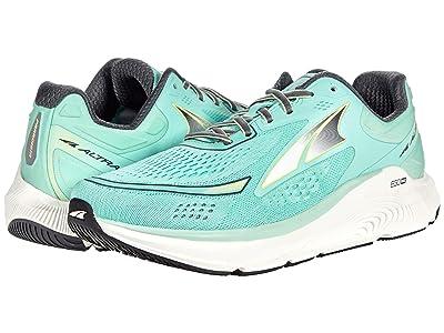 Altra Footwear Paradigm 6