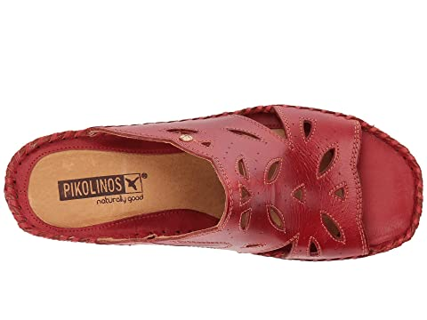 Pikolinos Margarita 943-1606 Coral Buy Cheap With Paypal Clearance Visit Authentic Online Clearance Best Place Outlet Store JwYSGhZ
