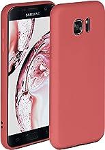 Suchergebnis Auf Für Samsung Galaxy S7 Hülle Rot