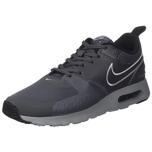 Neue NIKE Schuhe: