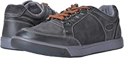Keen - Glenhaven Explorer Leather