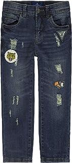 TOM TAILOR Kids Jeans para Niños
