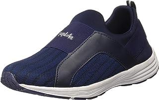 Liberty Kids Harper-9 Casual Shoes