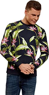 Best mens fitted jumpers Reviews