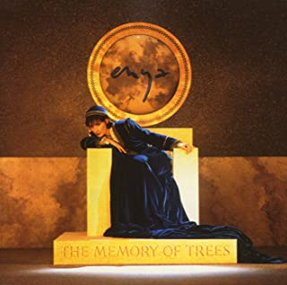 Best enya once you had gold Reviews