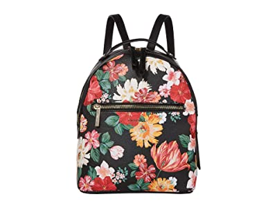 Fiorelli Anouk Backpack (Roma Print) Backpack Bags