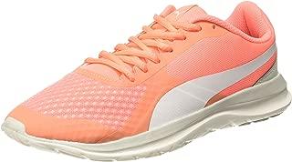 Puma Unisex Flext1 Wn Sneakers