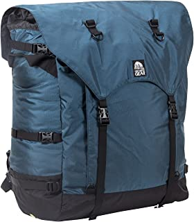 Granite Gear Superior One 7400 Portage Pack