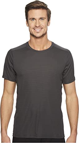 Mountain Hardwear - Photon Short Sleeve Tee
