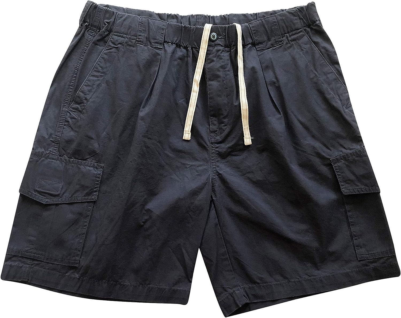 Tommy Bahama Men's cheap Sandbar Short Khaki Max 68% OFF Cargo Shorts