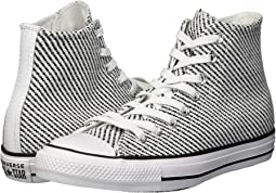 0bc7e6873eb White Black Mason. 159. Converse. Chuck Taylor All Star - Wonderland Hi.   45.00MSRP   60.00