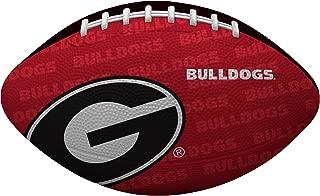 NCAA Gridiron Junior Size Football (All Team Options)