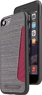 viva madrid iphone 7 case