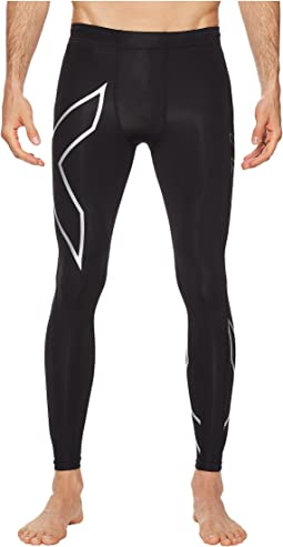 2XU Core Compression Tights