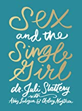 Best sex and the single girl book Reviews