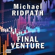 Final Venture